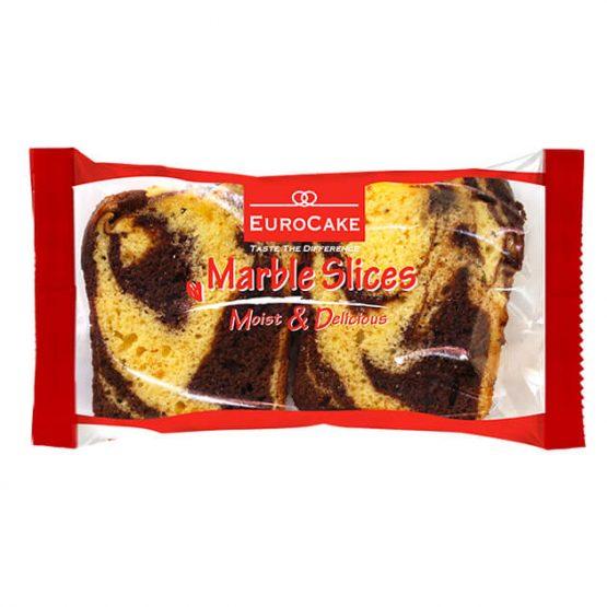 TRIPLE-DECKER-DATES-CAKE