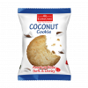 COCONUT COOKIE - SINGLE