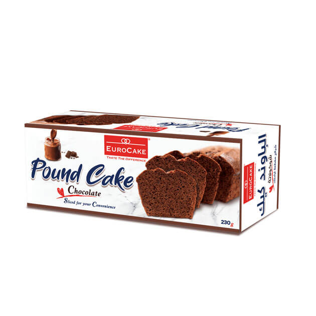 EUROCAKE-POUND-CAKE-BOX-MOCK-UP-CHOCOLATE