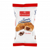 JUMBO CROISSANT CHOCOLATE - SINGLE