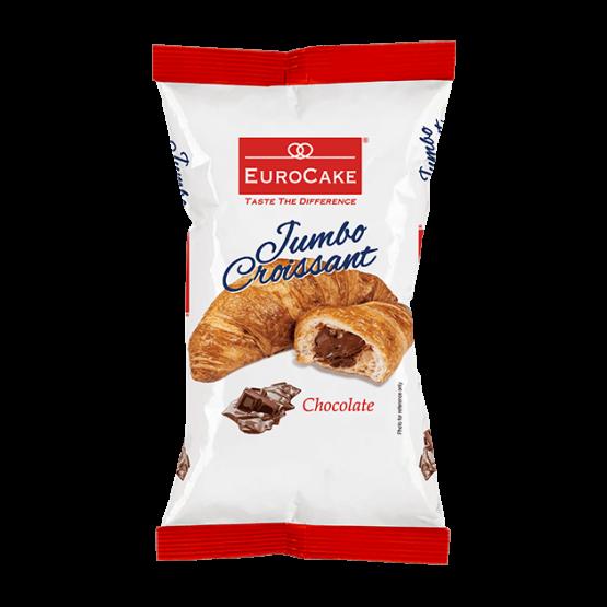 JUMBO CROISSANT CHOCOLATE - SINGLE