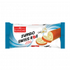 JUMBO SWISS ROLL VANILLA - SINGLE