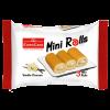 MINI SWISS ROLL 3PC - SINGLE