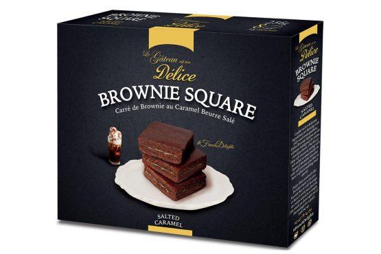 DELICE-BROWNIE-SQUARE