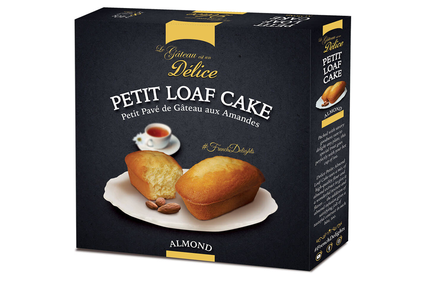 DELICE-PETIT-LOAF-8PC-BOX---MOCK-UP---ALMOND