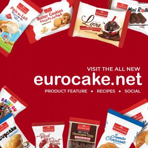 eurocake website live