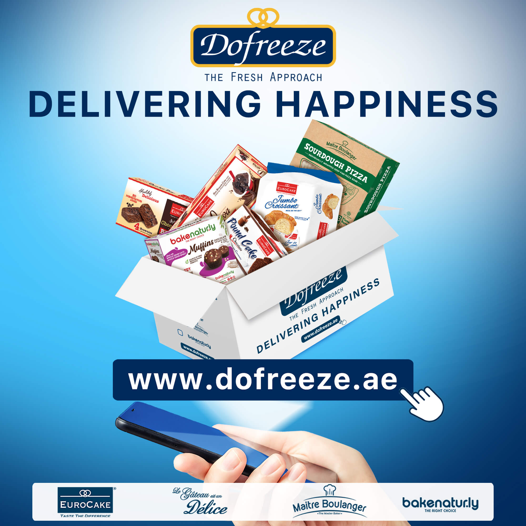 DOFREEZE.ae E-COMMERCE launch.jpg