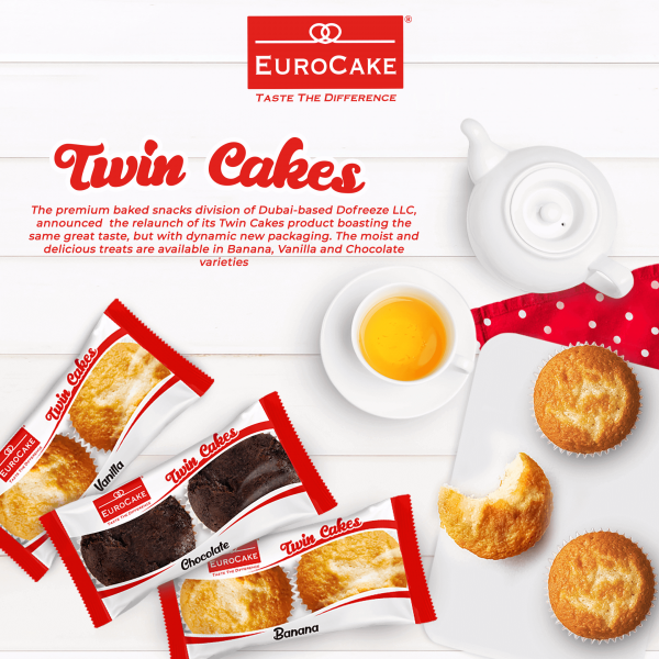 Eurocake-Twin-Cake-Press-Release-Artwork (1)