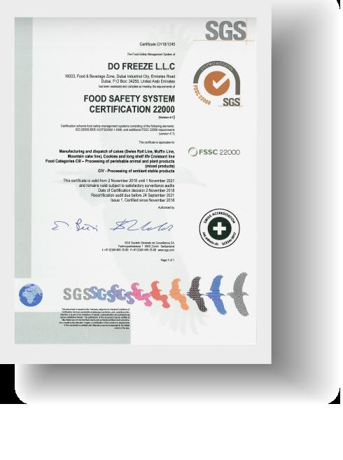 Do-Freeze-FSSC-V4