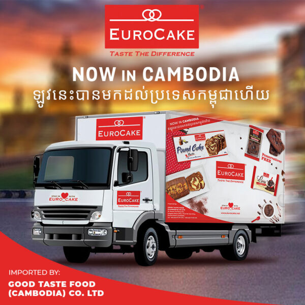 Eurocake-Now-Offering-Premium-Products-in-Cambodia