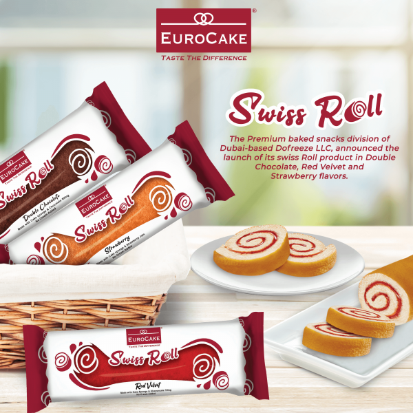 Eurocake-Swiss-Roll-Press-Release-Artwork