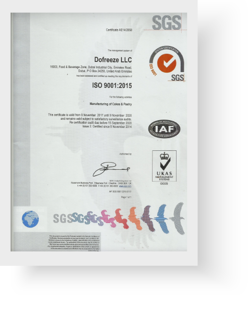 ISO-9001-Certificate-2020