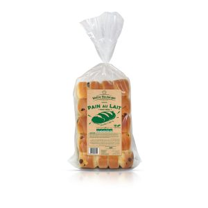 MAITRE-BOULANGER-PAIN-AU-LAIT-CHOCOLATE-CHIPS-10-PCS