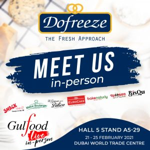 GULFOOD 2021- INVITE 02